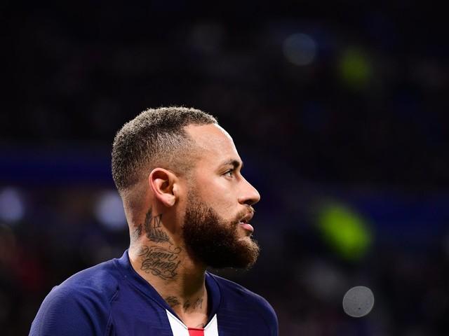 Mercato - PSG : Neymar au Barça grâce… à Antoine Griezmann ?