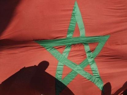 Maroc : report du procès du viol collectif d'une adolescente
