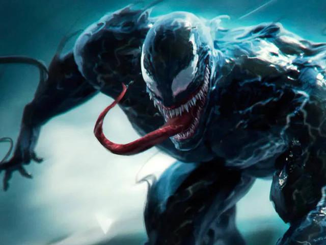 Venom 2 pourrait être classé adulte à cause du Joker