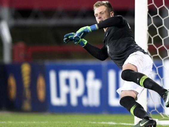 Coupe de France (7eme tour) : Metz et le Red Star passent dans la douleur