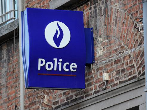 Tentative de meurtre à Liège: la police découvre une femme violentée dans le coffre de son ex-compagnon