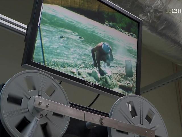 Une entreprise de numérisation de films sauvée grâce à la mobilisation de ses clients