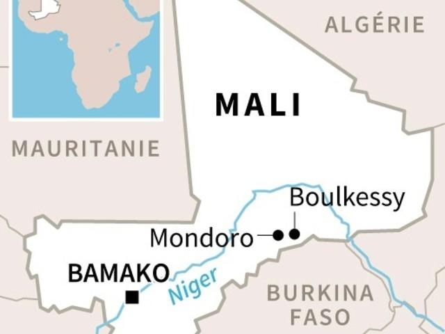 Les pertes infligées à l'armée malienne par les jihadistes s'alourdissent encore