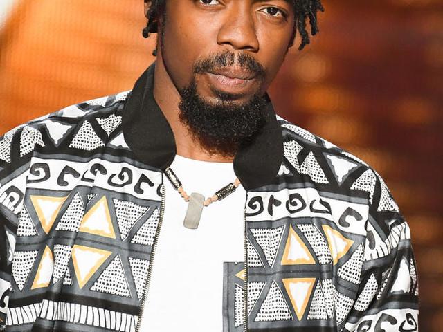 La très chouette prestation d'Ifé lors des K.O. de The Voice (Vidéo Glory Box).