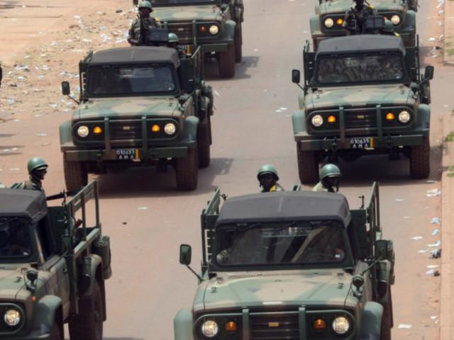 Kidal: Le retour de l'armée constituée annoncé pour fin janvier