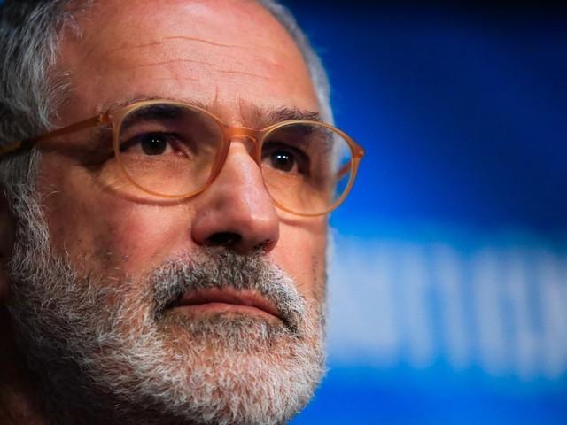 Mercato - OM : Faute d'argent, Zubizarreta est passé à côté d'un gros coup cet été