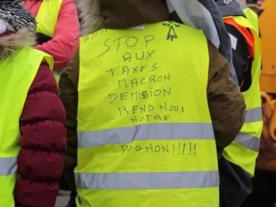 Le préfet du Gard interdit les rassemblements et les manifestations à Nîmes pendant le week-end
