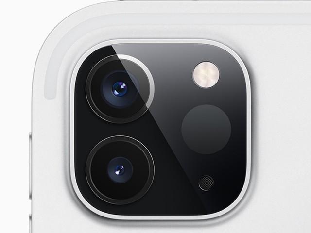 La fuite de l'iPhone 12 Pro pointe vers la tant attendue fonction LiDAR
