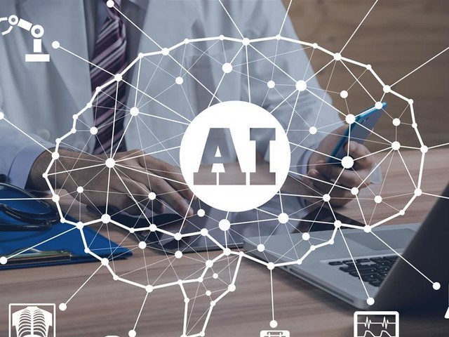 Intelligence artificielle : Microsoft rachète Semantic Machines