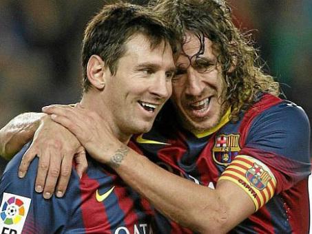 Le FC Barcelone à fond sur Matthijs de Ligt (Ajax Amsterdam) et Luka Jovic (Eintracht Francfort)