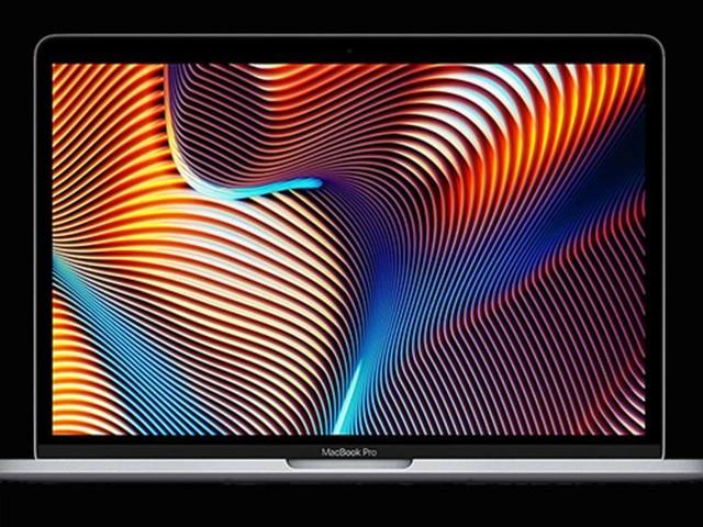 MacBook Pro, MacBook Air : jusqu'à 20% de remise sur Amazon