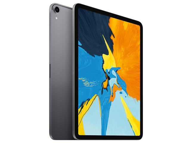 Bon plan Club Rakuten : jusqu'à 20% remboursés en bon d'achat sur l'iPad Pro 11 pouces 64 Go