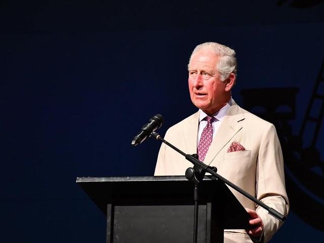 Prince Charles : Les détails qui marqueront son règne