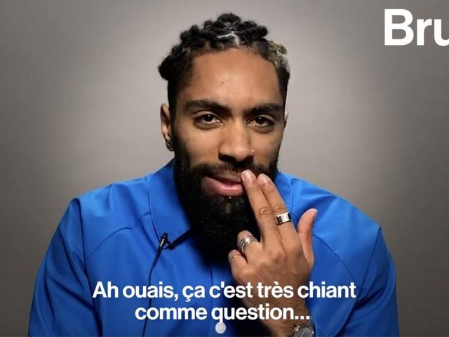 VIDEO. Éric Zemmour, son style vestimentaire… Les propos qui lassent l'humoriste Fary