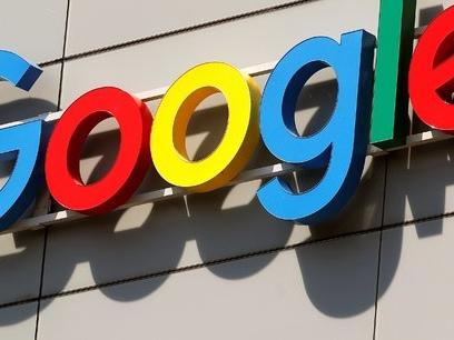 Google utilisera ses données de localisation pour évaluer le confinement