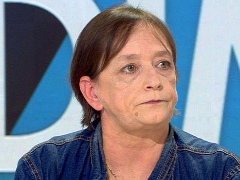 """Comme Maëlle, la fille de Fabienne est décédée suite à un choc toxique: """"Julia se plaignait de douleurs au ventre"""" (vidéo)"""