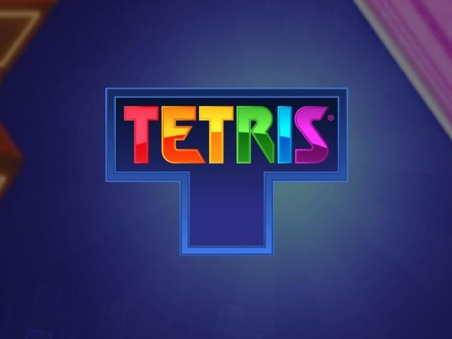 Actualité : Tetris sur Android et iOS : fin de licence pour EA, un nouveau jeu officiel débarque