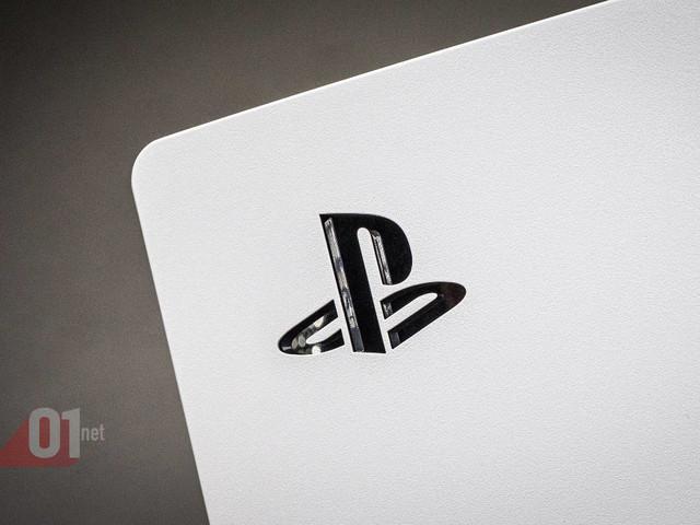 PlayStation 5 : en attendant notre test, découvrez- la en images
