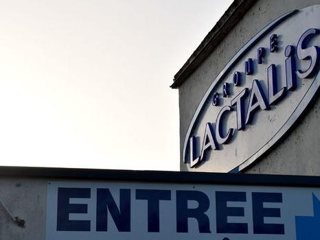 Lactalis: la commission d'enquête livre mercredi ses recommandations