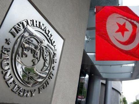 Tunisie - FMI : Accord pour achever la 2ème revue des réformes économiques