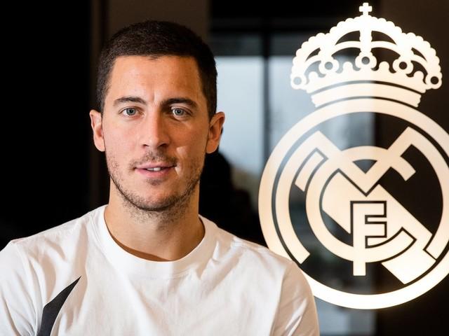 Mercato - Real Madrid : Cette sortie forte sur l'intégration d'Eden Hazard !
