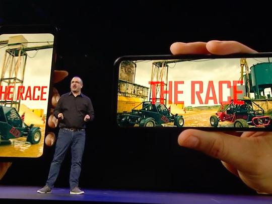 Comment Quibi veut devenir l'alternative principale à Netflix sur mobile