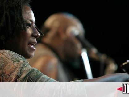 Décès de la pianiste de jazz Geri Allen