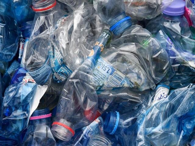 France: la loi anti-gaspillage devant l'Assemblée nationale