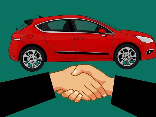 L'appel de cotisation en assurance auto, qu'est-ce que c'est ?