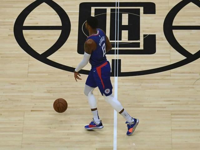 Les Clippers marquent 150 points sans Leonard