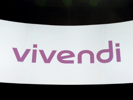 Vivendi: Universal en forme avant une cession, Canal+ à la peine