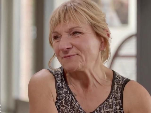 L'Amour est dans le pré 2019 : Charles-Henri en froid avec une prétendante, Bernadette blasée... Replay de l'épisode 8