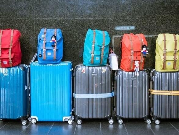 Des voyageurs en provenance d'Israël ont-ils été discriminés à l'aéroport de Lyon Saint-Exupéry?
