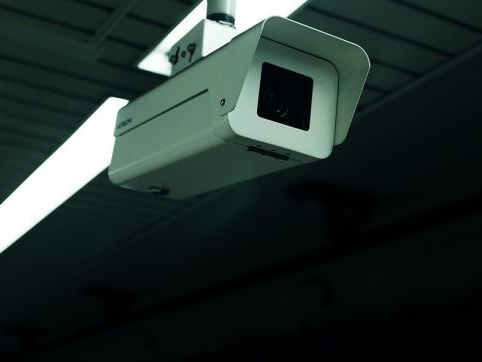 San Diego: en sept ans, le système de reconnaissance faciale n'a permis d'arrêter aucun délinquant