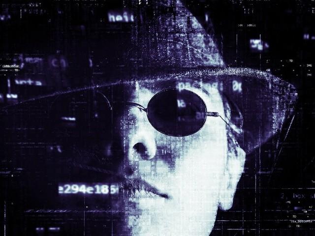 Pourquoi la cyberguerre pourrait plonger Internet dans le chaos durant des années