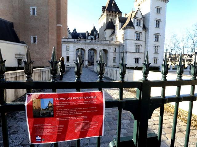 Ce qu'il faut savoir sur le sommet du G5 Sahel ce lundi au château de Pau