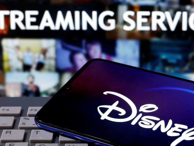 Disney va sortir tous ses derniers films de 2021 au cinéma d'abord