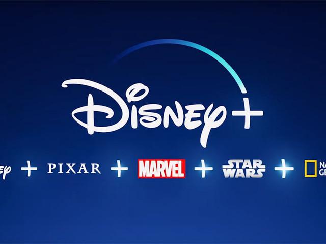 Des milliers de comptes Disney+ piratés disponibles en ligne