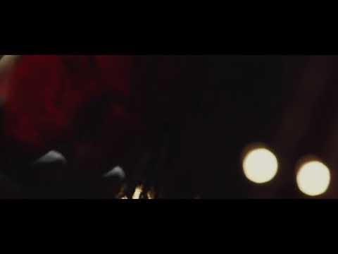 Malcolm Brickhouse (ex chanteur deUnlocking The Truth) a dévoilé un clip de son projet solo...