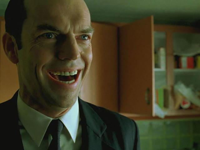 Le malware «Agent Smith» a infecté 25 millions de smartphones Android