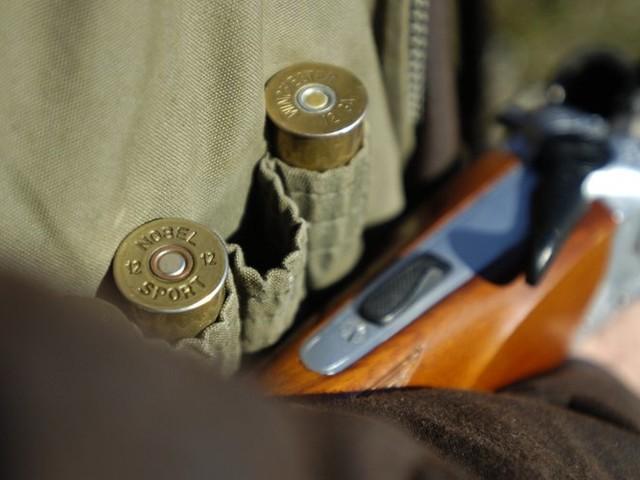 Un chasseur tire mortellement sur son rabatteur lors d'une battue en Ariège