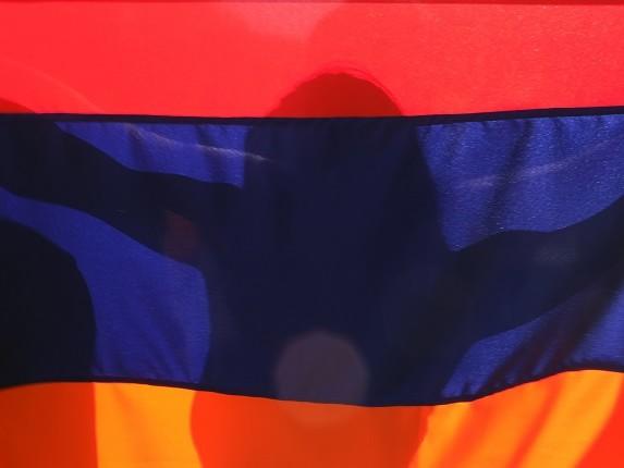 Génocide arménien : chaque année, une journée nationale de commémoration