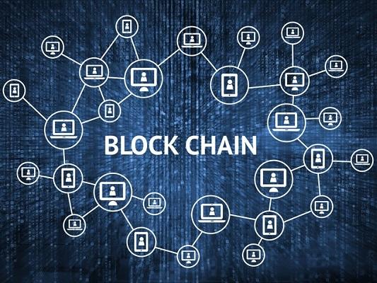 Blockchain en 2021 : une histoire à deux vitesses
