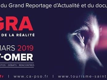 France Télévisions primé 8 fois au FIGRA.