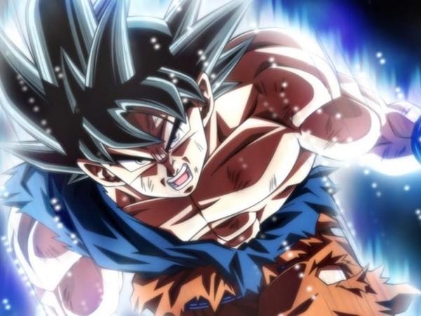Dragon Ball Super : en pause en mars, mais ne s'arrête pas !