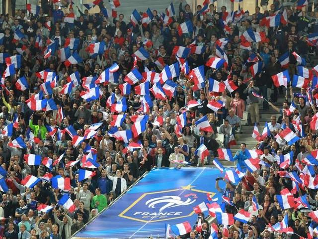 Bordeaux : trois choses à savoir avant la rencontre de foot féminin France-Serbie