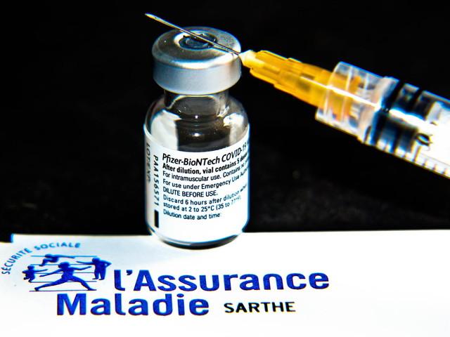Vaccin Pfizer: effets secondaires, intervalle entre injections, efficacité... Les infos