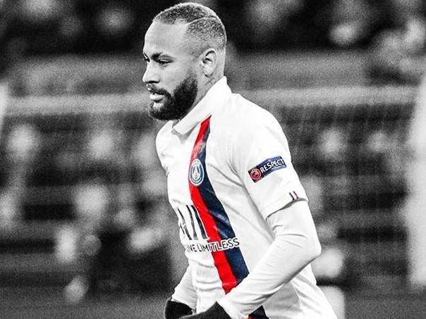 PSG – Bordeaux : Suivez le match gratuitement en streaming