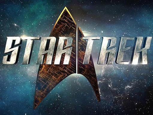 Amazon Prime Video va diffuser la nouvelle série « Star Trek »