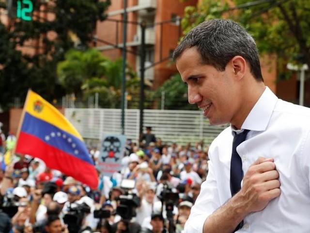 Venezuela: Nicolás Maduro rompt les négociations avec l'opposition